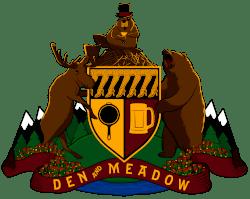 den-and-meadow-coa-footer