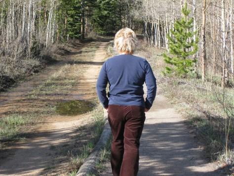 Spring 2010 064