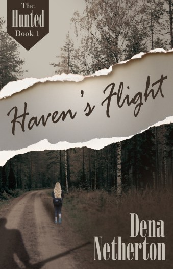 FRONT Havens Flight