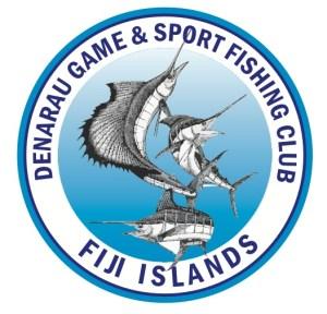 Bluewater Magazine review of Denarau Game Fishing Tourny