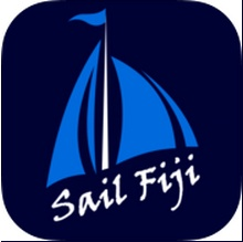 SailFiji Cruising Guide now available for Download