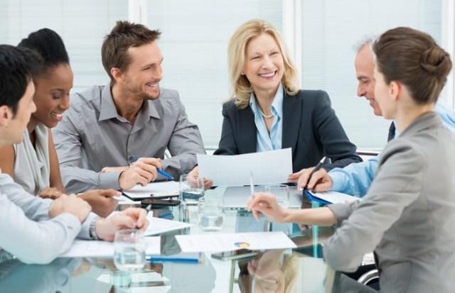 Come eccellere nel tuo nuove lavoro?