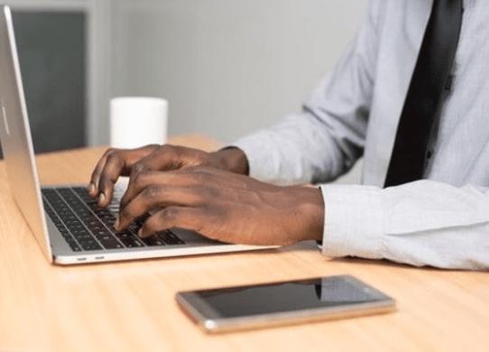 Come creare e utilizzare il curriculum per candidarsi per un posto vacante