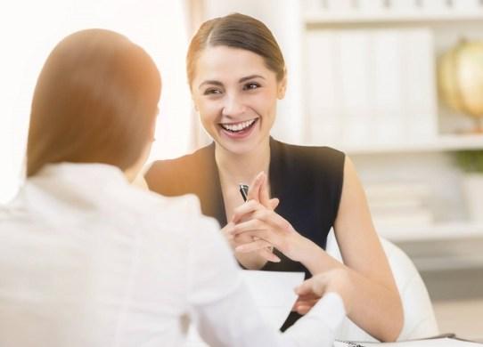 Scopri come pianificare il tuo colloquio per la posizione desiderata