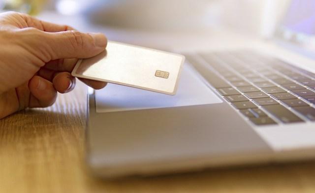 La Carta di Credito ING Direct è il Prodotto Giusto per Te?