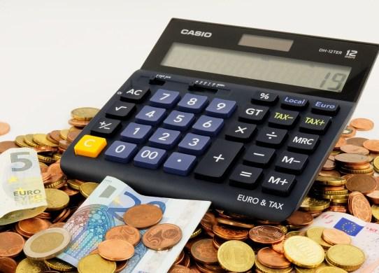Sapere tutto o prestito dal Banco UBI: come fare domanda