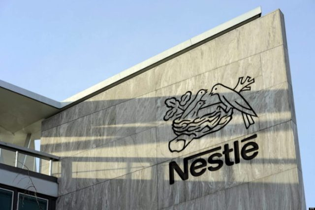 Nestlé ha aperto nuove opportunità di lavoro e ti sta aspettando!
