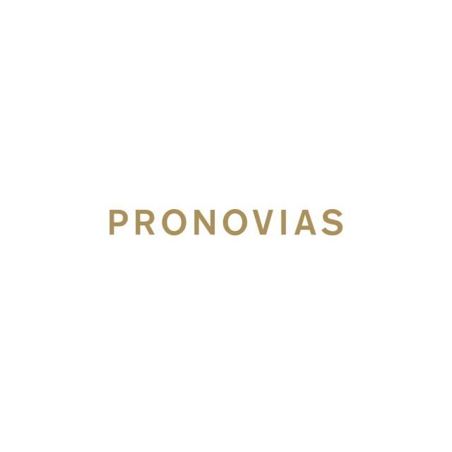 Nuove opportunità di lavoro in Pronovias: Guarda come candidarti