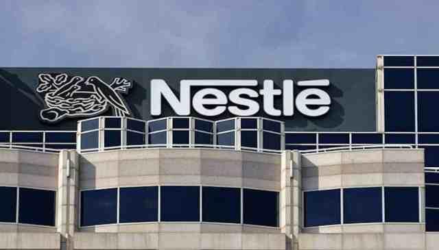Nestlé Lavora con noi: offerte di lavoro e come candidarsi