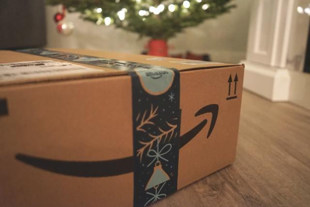 Amazon apre nuove offerte di lavoro! Scopri come iscriverti alla selezione!