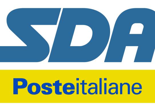 Scopri quali sono le nuove aperture di lavoro in Poste Italiane