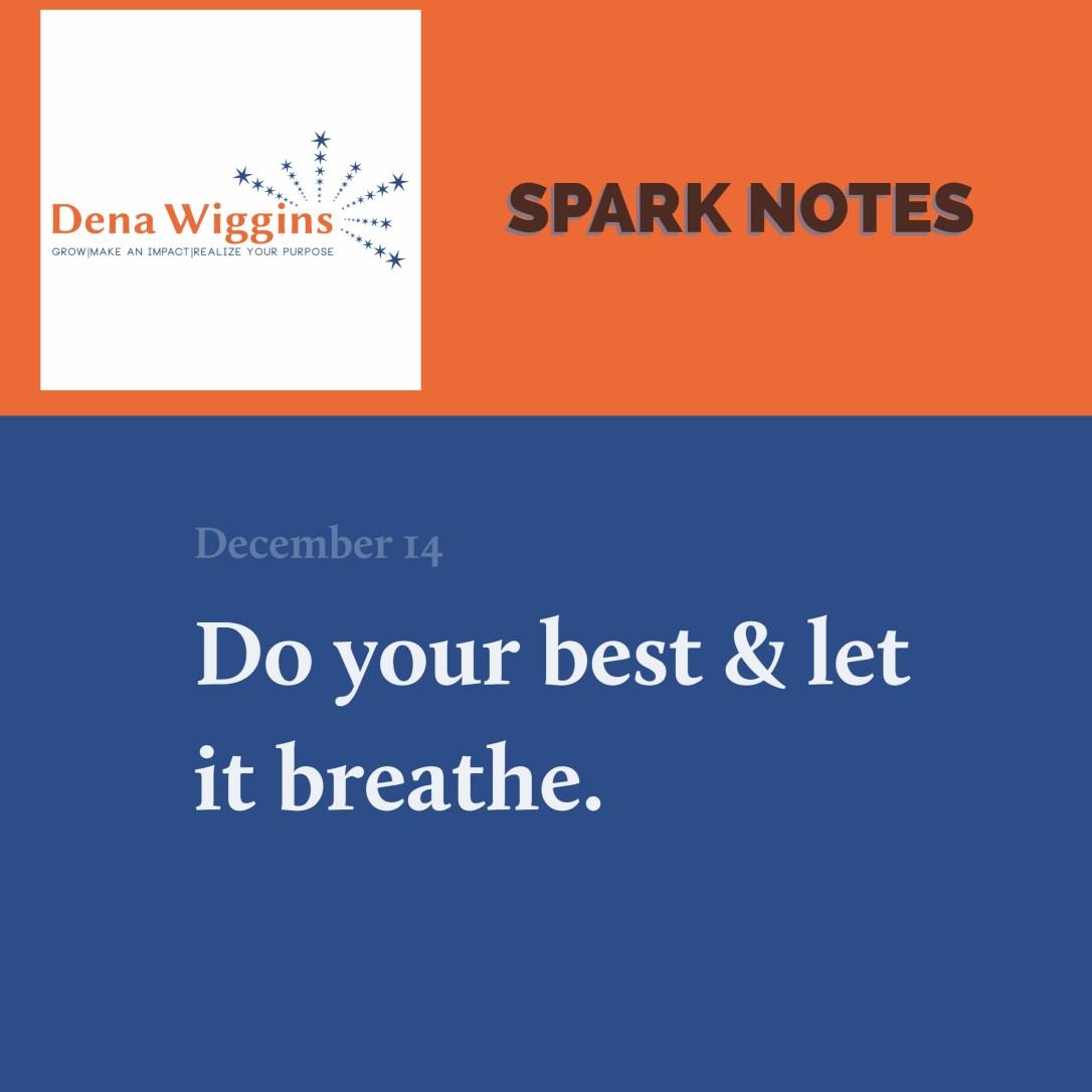 SparkNotes_Dec14