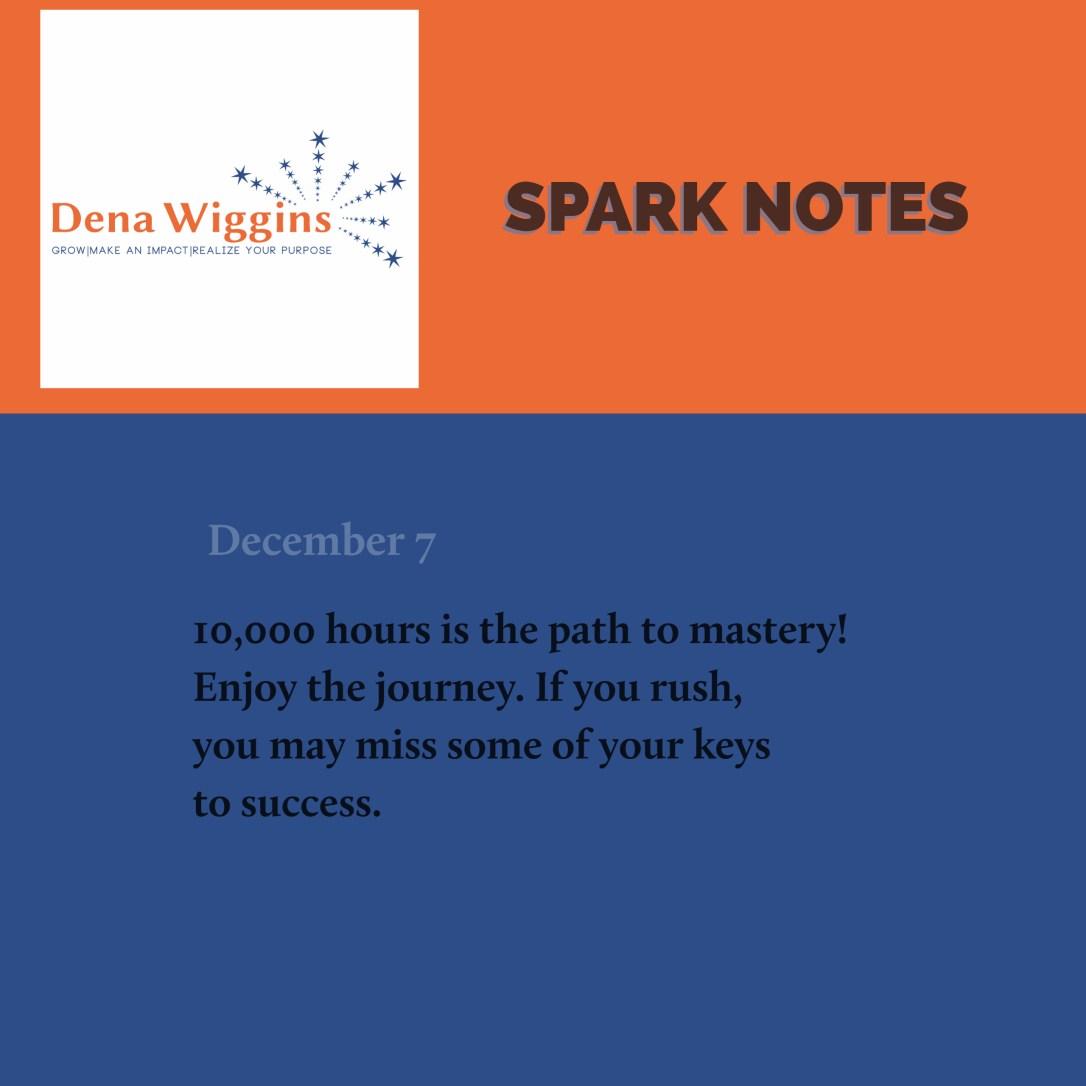 Spark_Note_Dec7.jpg