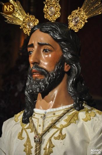 Bofetá 2017, ÁlvaroAguilar (1)