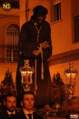 Salud y Clemencia de Padre Pío. Viacrucis 2017   Álvaro Aguilar