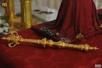 Nueva corona Virgen de Araceli 2017, ÁlvaroAguilar (4)