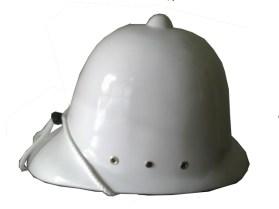 Model Inggris 'polos Warna PutihRp 175.000,-
