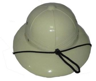 Topi Belanda Kuning MudaRp 175.000,-