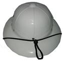 Topi belanda putihRp 175.000,-