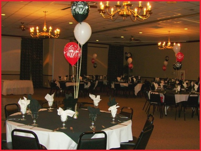 40Th Wedding Anniversary Decorations 40th Wedding Anniversary Party Ideas Gifts Why Santa Claus