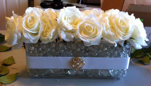 50Th Wedding Anniversary Decoration Ideas 25th Wedding Anniversary Flowers Spectacular 50th For Centerpieces