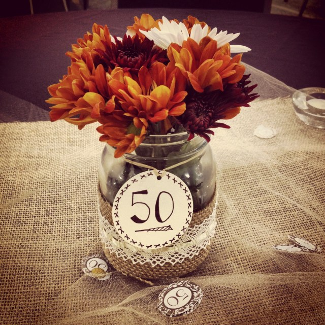 50Th Wedding Anniversary Decoration Ideas 50th Anniversary Decoration Ideas Best Of Wedding Party Catalog I