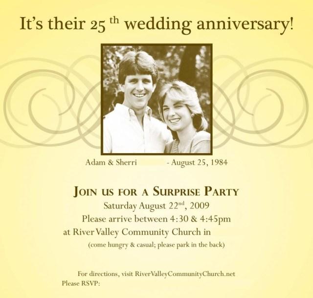 50Th Wedding Anniversary Invitation Wording 50th Wedding Anniversary Invitation Wording Wedding Anniversary