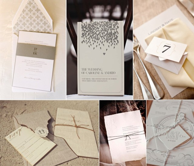 Amazing Wedding Invitations Amazing Wedding Invitation Stationery Wedding Ideas