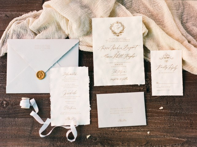 Amazing Wedding Invitations Gorgeous Wedding Invitations Semi Custom Wedding Invitations