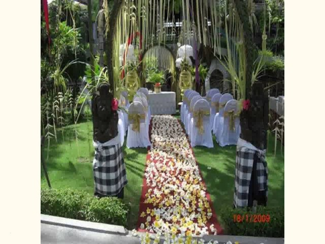 Backyard Wedding Decoration Ideas Backyard Wedding Decoration Ideas On A Budget Beautiful Backyard