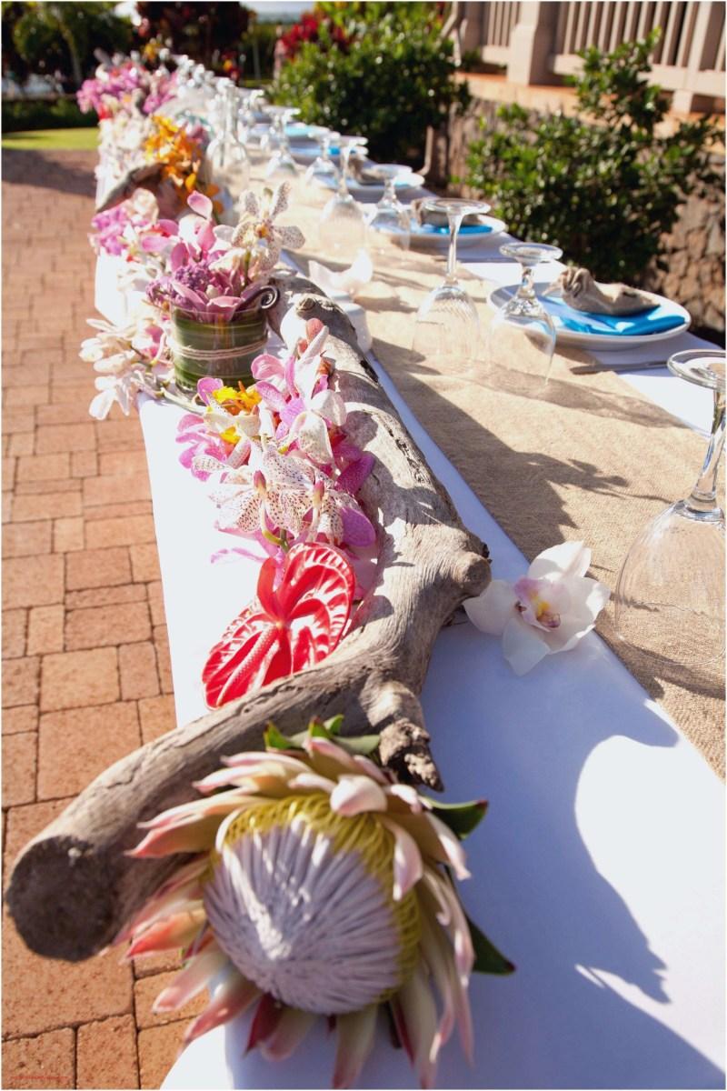 Backyard Wedding Decoration Ideas Diy Fall Wedding Decor 53 Surprisingly Amazing Backyard Wedding