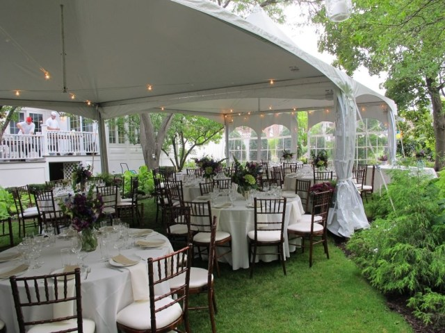 Backyard Wedding Decoration Ideas Simple Backyard Wedding Decoration Ideas Ideas Amys Office