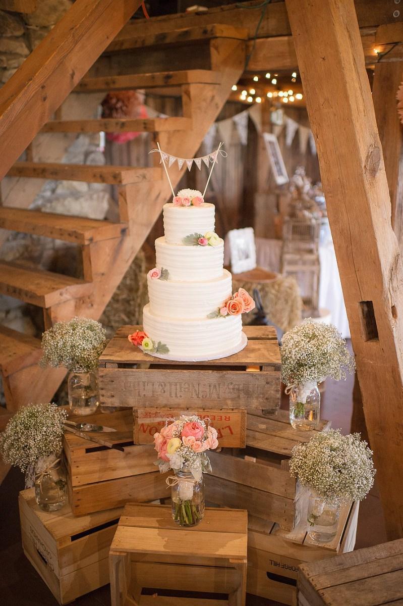 Barn Wedding Decor 30 Inspirational Rustic Barn Wedding Ideas Tulle Chantilly