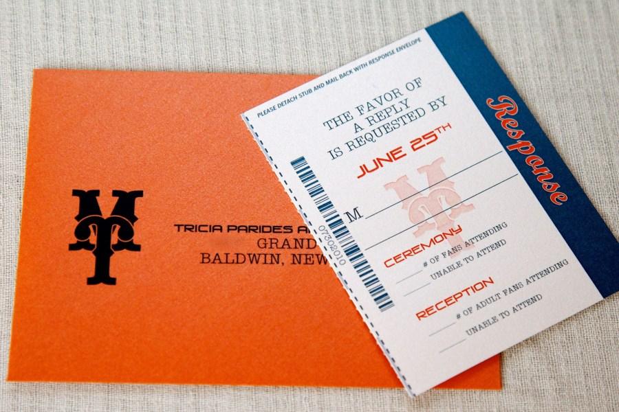 Baseball Wedding Invitations Baseball Wedding Invitations Card Invitation Design Online