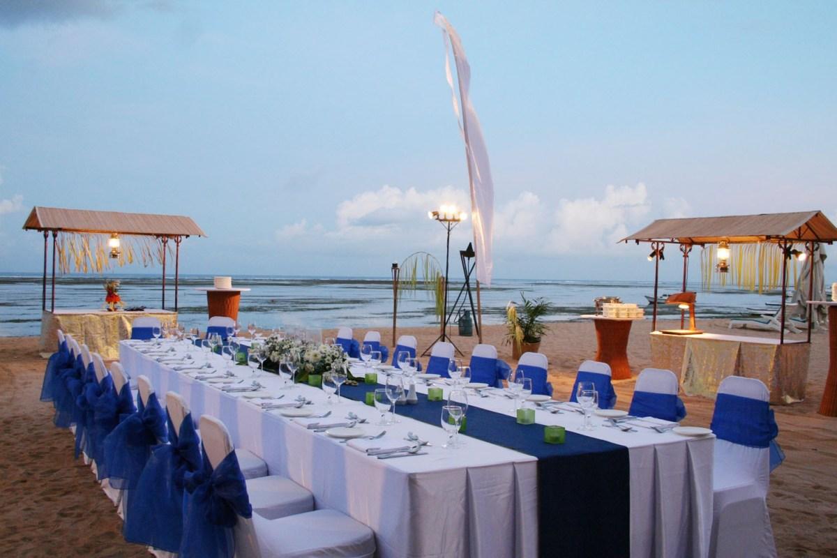 Beach Themed Wedding Decorations Nice Beach Wedding Ideas 20 Top Unique Beach Wedding Themes Ideas 99