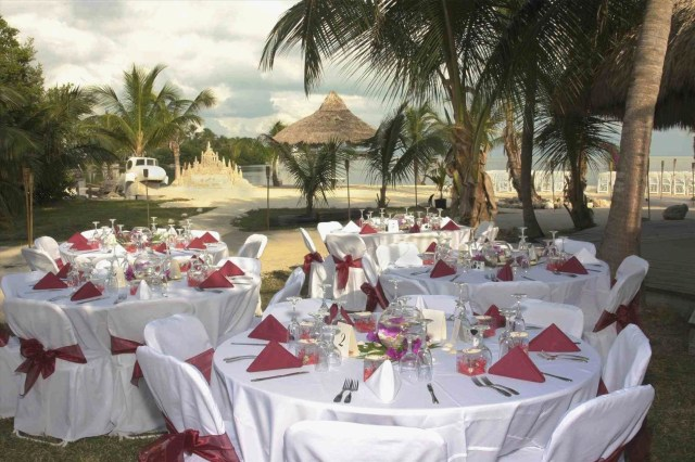Beach Wedding Reception Decorations Beach Wedding Reception Decorations Inspirational Nice Beach Wedding
