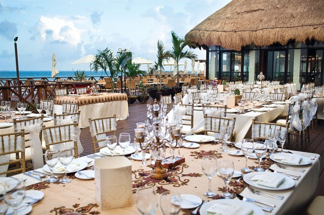 Beach Wedding Reception Decorations Beach Wedding Reception Decorations Outdoor Wedding Reception Ideas