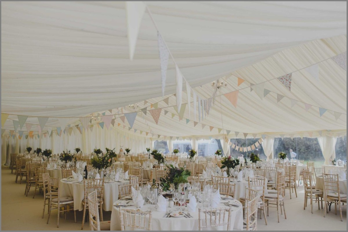 Beach Wedding Reception Decorations Charming Best Beach Wedding Reception Fresh Tent Decorations For