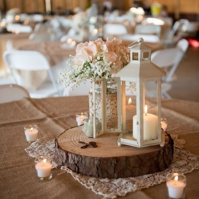 Beautiful Wedding Decorations Picture 11 Of 11 Beautiful Wedding Ceremony Reception With Vintage