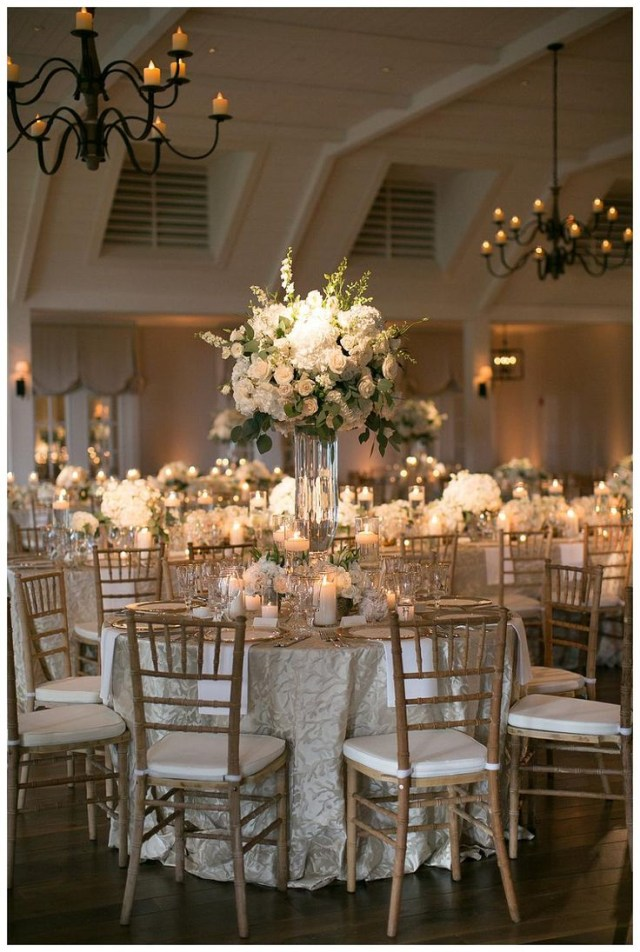 Best Wedding Decorations Best Wedding Decorations Reception Ideas 17 Best Ideas About Wedding