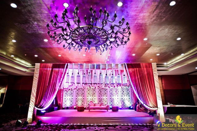 Best Wedding Decorations Cheap Wedding Decorations Pondicherryrustic Wedding Decorations