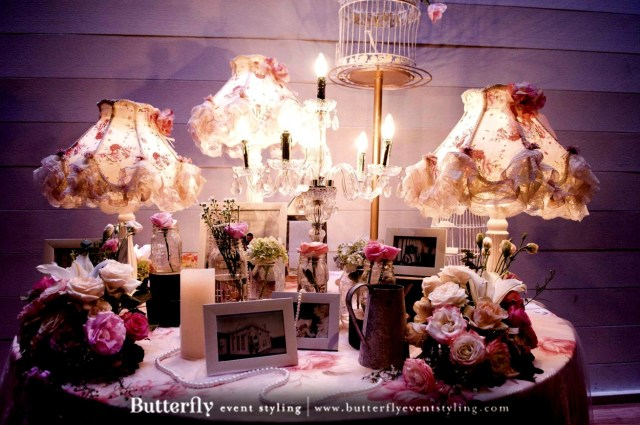 Butterfly Wedding Decorations For Tables Awesome Butterfly Wedding Decorations Weddingr Paperrations