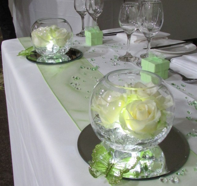 Butterfly Wedding Decorations For Tables Event Decoration Wwwbestwishesuk Table Centrepieces