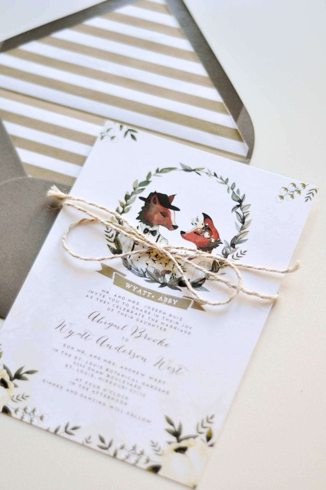 Catholic Wedding Invitations Message In A Bottle Wedding Invitations Wedding Invitation Quotes