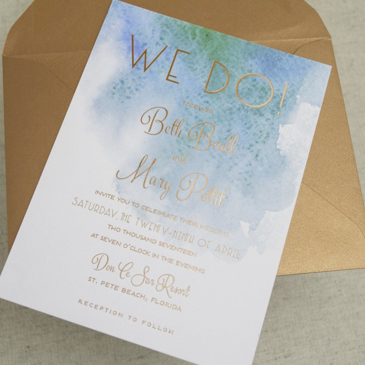 Cheap Beach Wedding Invitations Beach Theme Wedding Invitations Cheap Wedding Invitation Beach Theme