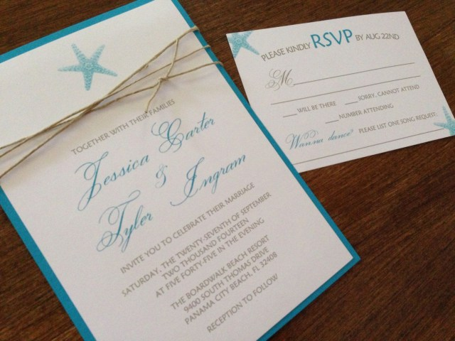 Cheap Beach Wedding Invitations Cheap Beach Wedding Invitations Cheap Beach Wedding Invitations With