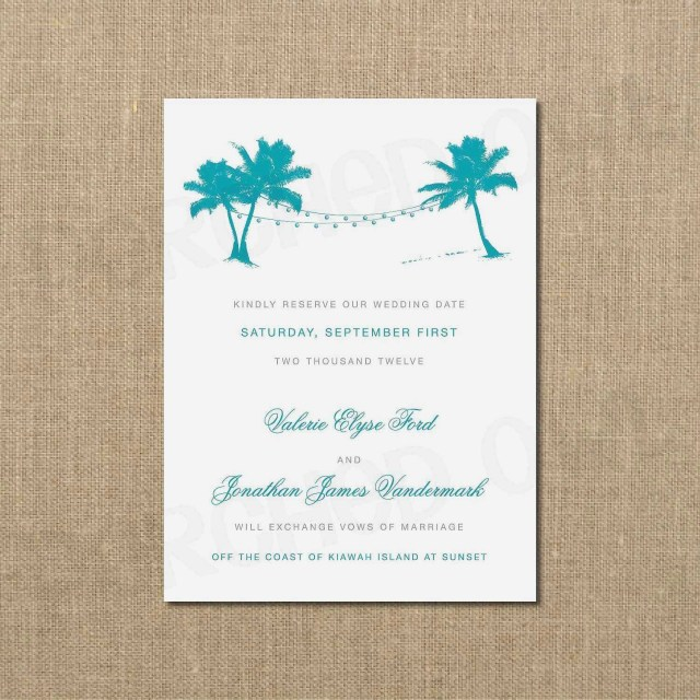 Cheap Beach Wedding Invitations Formal Beach Wedding Invitations Beautiful Cheap Beach Wedding