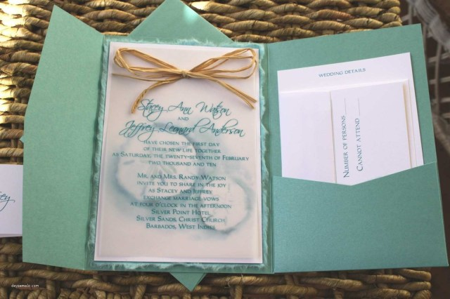 Cheap Beach Wedding Invitations Traditional Cheap Wedding Invites Uk And Wordings Diy Winter Wedding