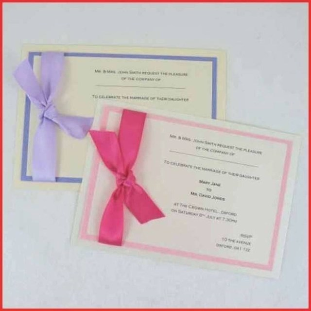 Cheap Make Your Own Wedding Invitations 206458 Make Your Own Wedding Invites Make Your Own Wedding
