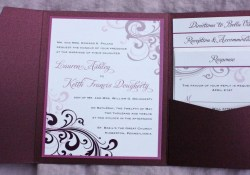 Cheap Make Your Own Wedding Invitations 25 Make Your Own Wedding Invitations Cafecanon